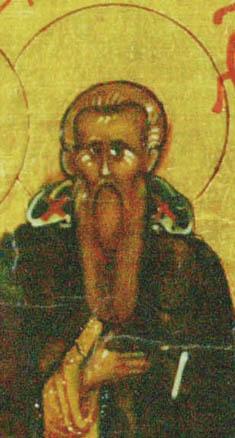 икона избранные святые корнилий сотник емилиан домника есть